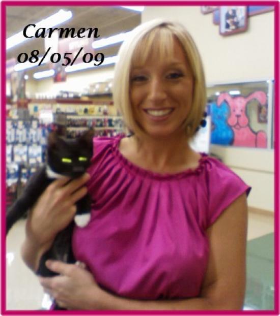 carmen_trinia