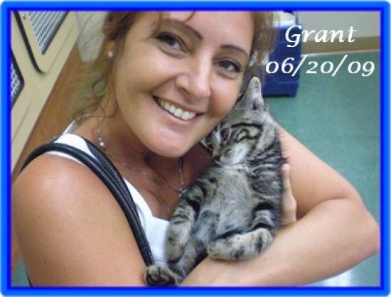 grant3